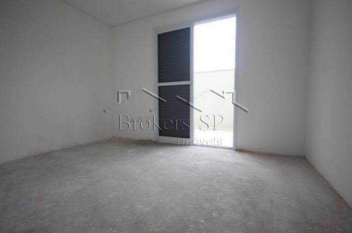 Brokers SP Imóveis - Casa 3 Dorm, Ipiranga (43130) - Foto 7