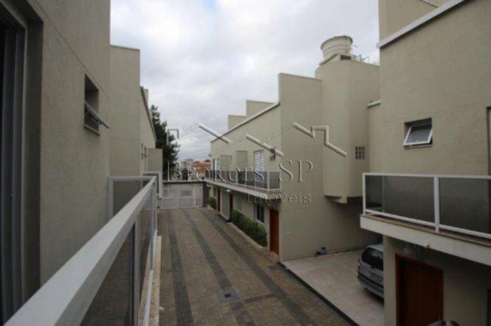 Brokers SP Imóveis - Casa 3 Dorm, Ipiranga (43130) - Foto 10