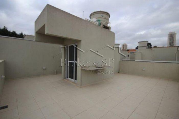 Brokers SP Imóveis - Casa 3 Dorm, Ipiranga (43130) - Foto 11