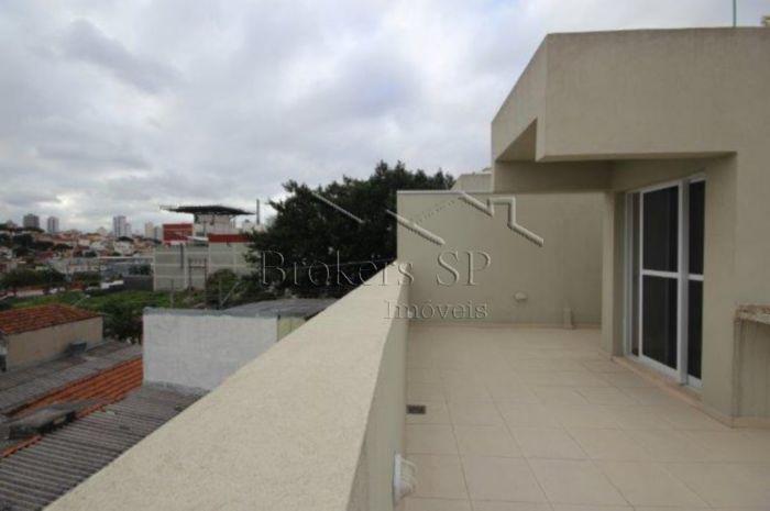 Brokers SP Imóveis - Casa 3 Dorm, Ipiranga (43130) - Foto 13