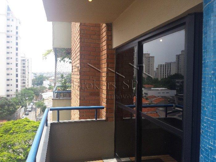 Serra Leoa - Apto 3 Dorm, Campo Belo, São Paulo (43639) - Foto 7