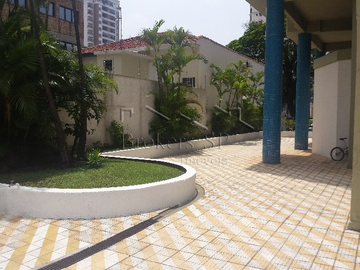 Serra Leoa - Apto 3 Dorm, Campo Belo, São Paulo (43639) - Foto 18