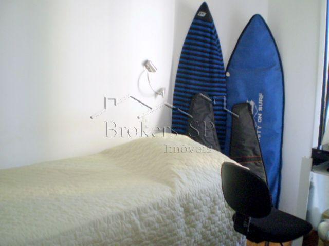 Port Grimaud - Cobertura 4 Dorm, Brooklin, São Paulo (43694) - Foto 15