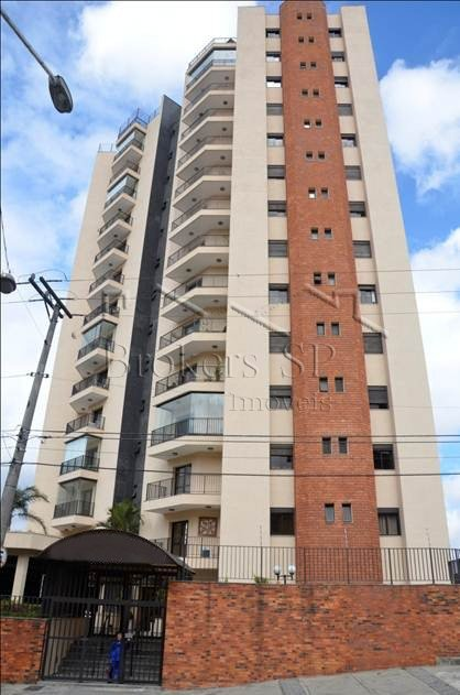 Apto 3 Dorm, Vila Maria, São Paulo (43723) - Foto 18