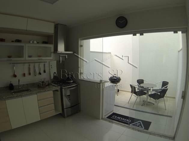 Casa 2 Dorm, Vila Ré, São Paulo (43724) - Foto 10