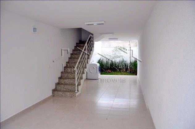 Casa 2 Dorm, Vila Prudente, São Paulo (43725) - Foto 10