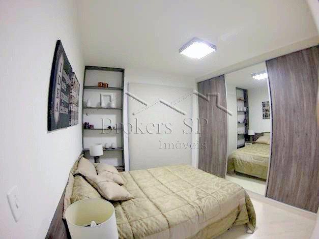 Casa 2 Dorm, Vila Prudente, São Paulo (43725) - Foto 17