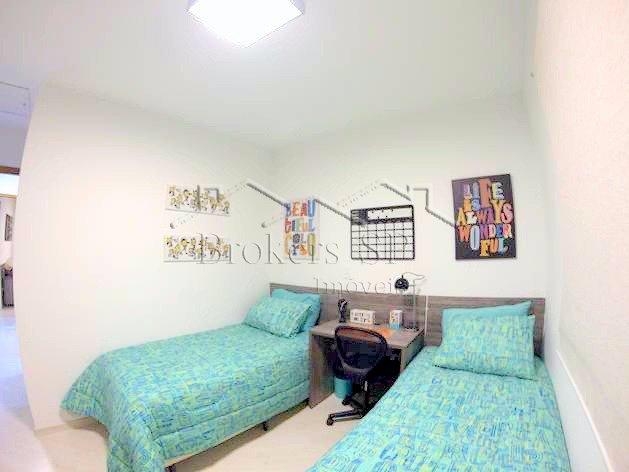 Casa 2 Dorm, Vila Prudente, São Paulo (43725) - Foto 20