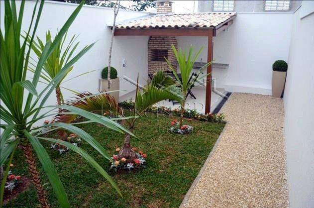 Casa 2 Dorm, Vila Prudente, São Paulo (43725) - Foto 6