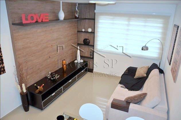 Casa 2 Dorm, Vila Prudente, São Paulo (43725) - Foto 12