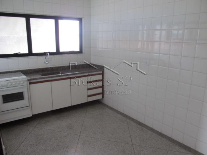 Galpão, Itaquera, São Paulo (43727) - Foto 17