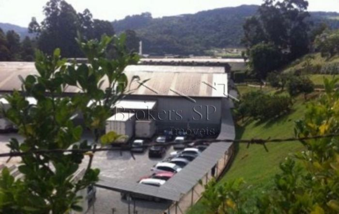Galpão, Jardim Belval, Barueri (43903) - Foto 3