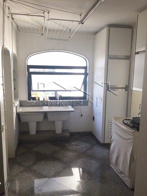 Porto Fino - Apto 4 Dorm, Higienópolis, São Paulo (43913) - Foto 29
