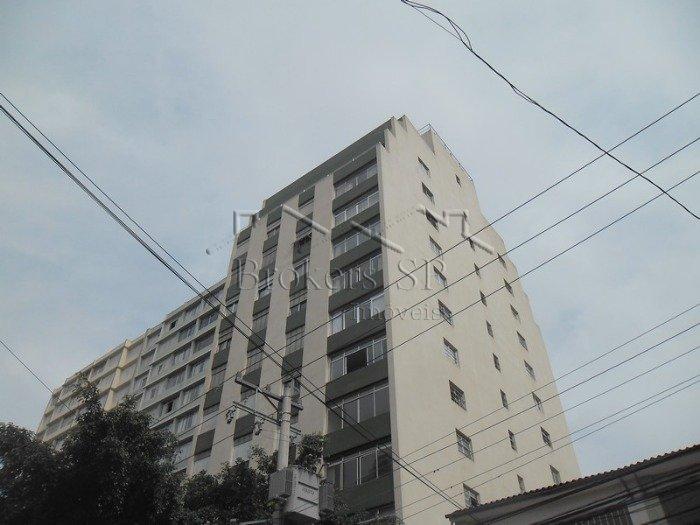 Dona Frieda - Apto 4 Dorm, Vila Mariana, São Paulo (43968) - Foto 29