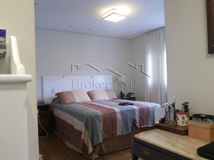Lucerne - Cobertura 3 Dorm, Alto da Boa Vista, São Paulo (43994) - Foto 15