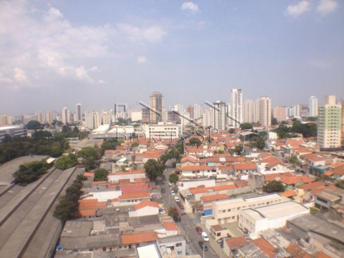Apto 2 Dorm, Tatuapé, São Paulo (44036) - Foto 11