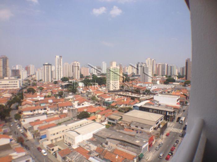Apto 2 Dorm, Tatuapé, São Paulo (44036) - Foto 12