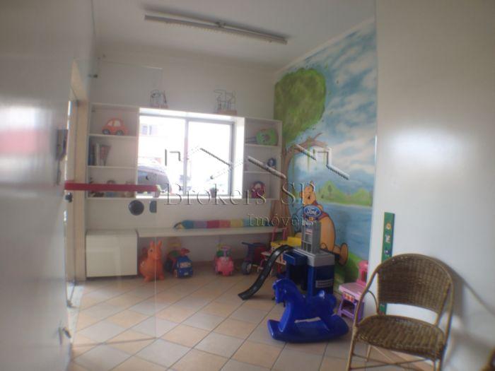Apto 2 Dorm, Tatuapé, São Paulo (44036) - Foto 17