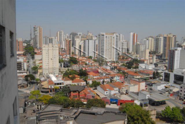 Homem de Mello - Apto 3 Dorm, Perdizes, São Paulo (44130) - Foto 18