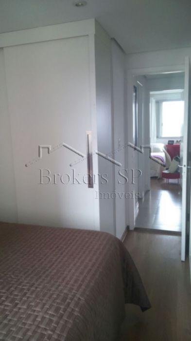 Brokers SP Imóveis - Apto 2 Dorm, Vila Olímpia - Foto 17