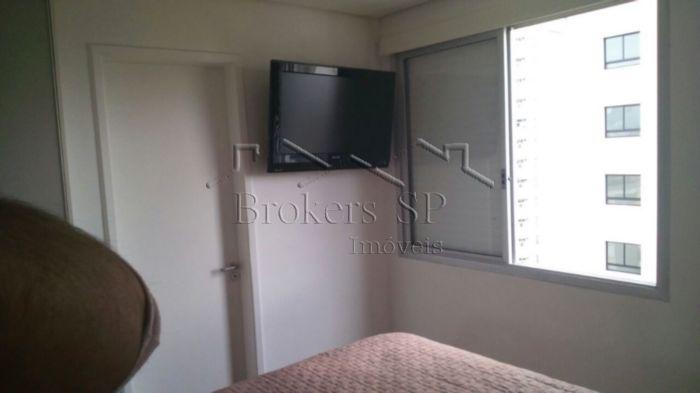 Brokers SP Imóveis - Apto 2 Dorm, Vila Olímpia - Foto 18