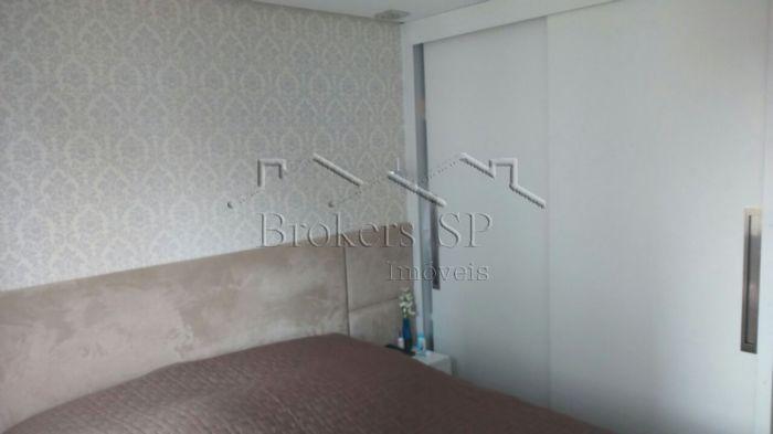 Brokers SP Imóveis - Apto 2 Dorm, Vila Olímpia - Foto 19
