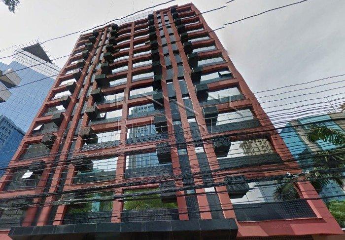 Memphis o Center - Sala, Vila Olímpia, São Paulo (44242) - Foto 2