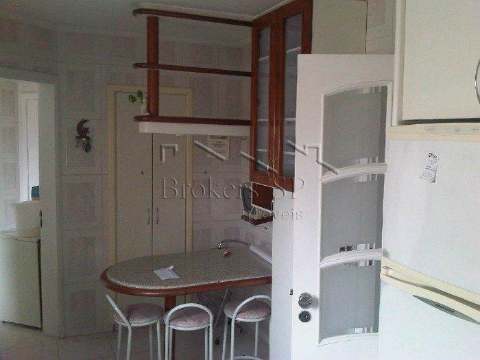 Premiere Classe - Apto 3 Dorm, Brooklin, São Paulo (44262) - Foto 4