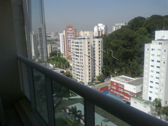 Sala, Morumbi, São Paulo (44834) - Foto 5