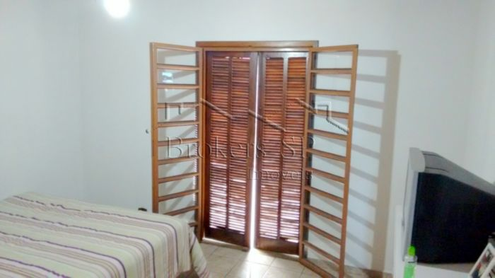 Casa 3 Dorm, Vila Brasilina, São Paulo (45056) - Foto 15