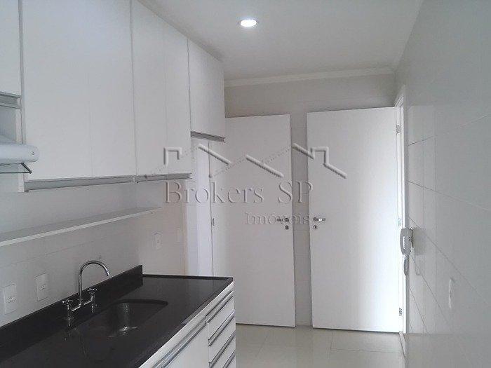 Smart Perdizes - Apto 3 Dorm, Perdizes, São Paulo (45059) - Foto 6
