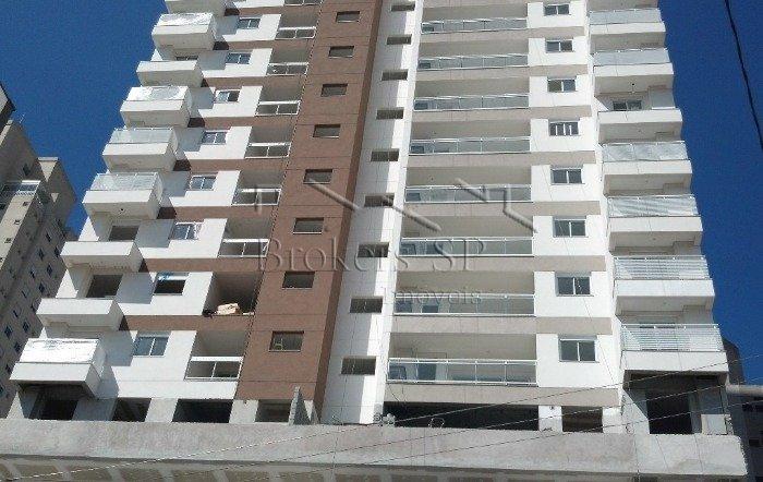 Smart Perdizes - Apto 3 Dorm, Perdizes, São Paulo (45059) - Foto 15