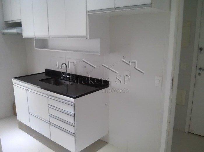 Smart Perdizes - Apto 3 Dorm, Perdizes, São Paulo (45059) - Foto 8