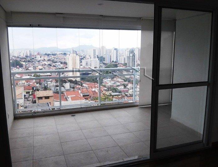 Smart Perdizes - Apto 3 Dorm, Perdizes, São Paulo (45059) - Foto 4