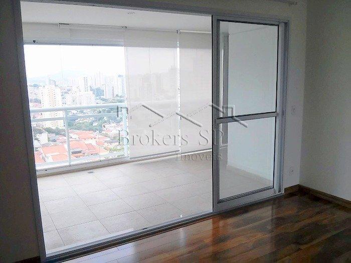 Smart Perdizes - Apto 3 Dorm, Perdizes, São Paulo (45059) - Foto 3