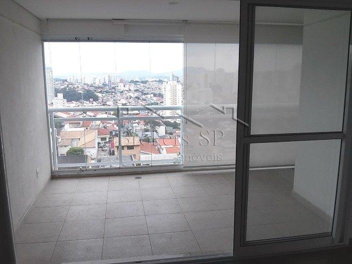 Smart Perdizes - Apto 3 Dorm, Perdizes, São Paulo (45059) - Foto 5