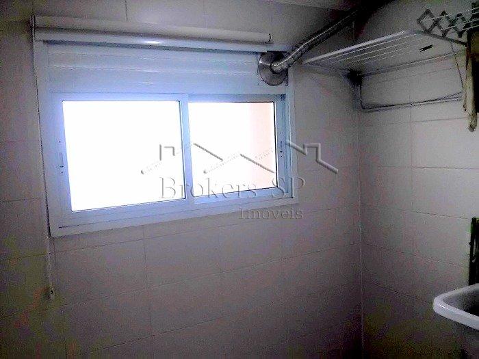 Smart Perdizes - Apto 3 Dorm, Perdizes, São Paulo (45059) - Foto 9