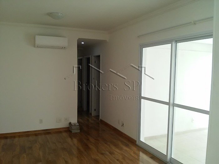 Smart Perdizes - Apto 3 Dorm, Perdizes, São Paulo (45059) - Foto 2