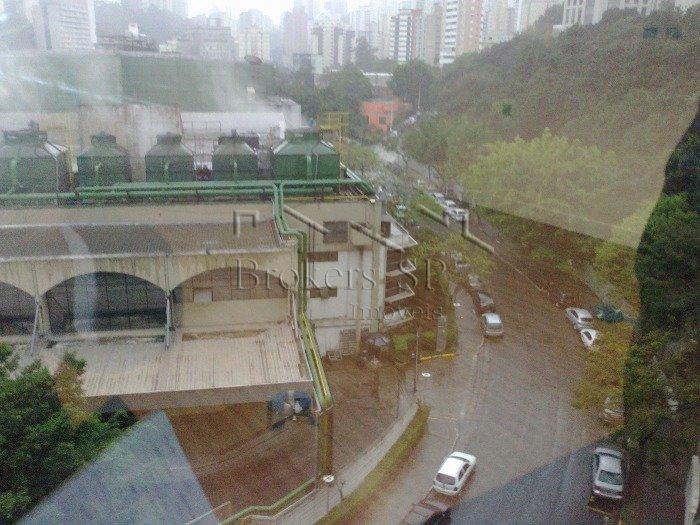 Sala, Morumbi, São Paulo (45174) - Foto 5