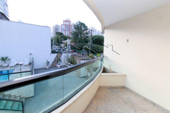 Apto 3 Dorm, Chacara Klabin, São Paulo (45430) - Foto 4