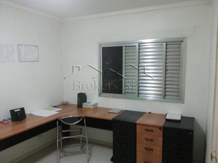 Apto 3 Dorm, Moema, São Paulo (45480) - Foto 6