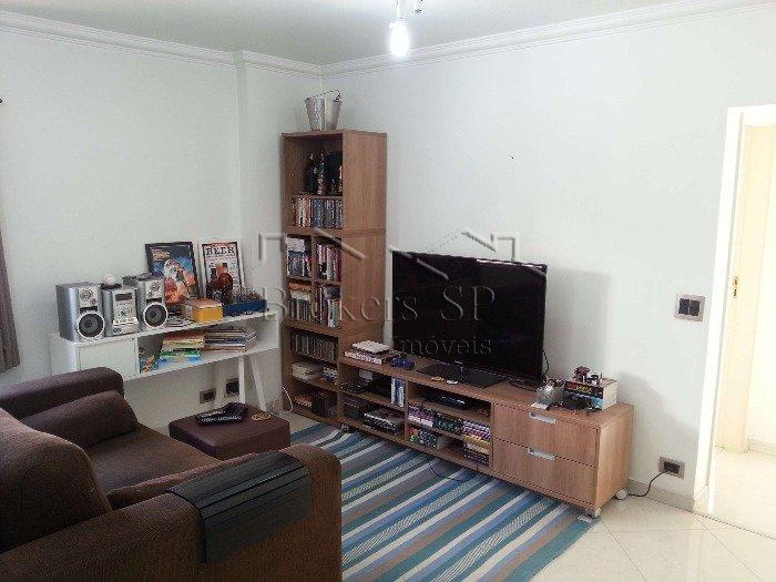Apto 3 Dorm, Moema, São Paulo (45480) - Foto 2