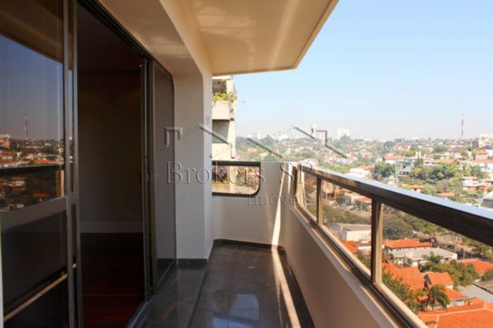 Apto 4 Dorm, Higienópolis, São Paulo (45624) - Foto 6