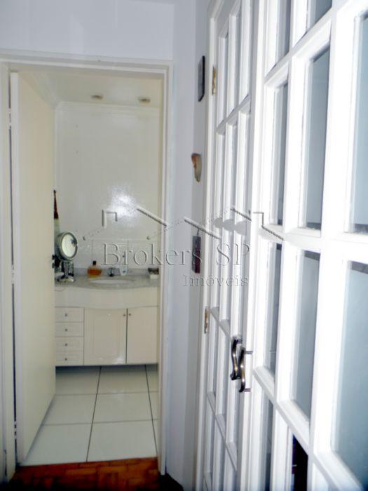 Apto 3 Dorm, Paraíso, São Paulo (45690) - Foto 25