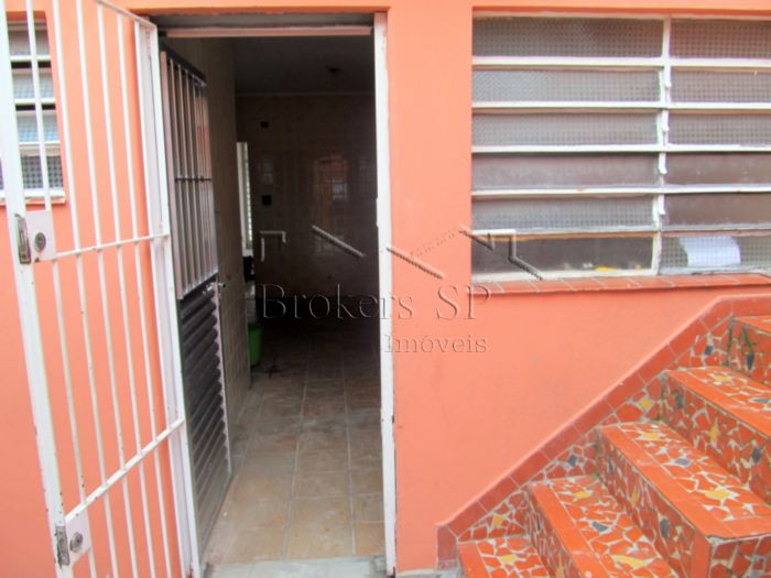 Casa 3 Dorm, Mirandópolis, São Paulo (45966) - Foto 16