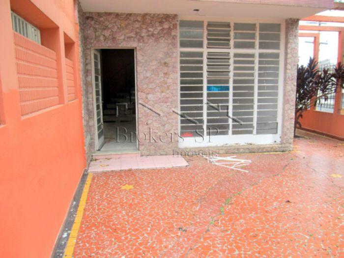 Casa 3 Dorm, Mirandópolis, São Paulo (45966) - Foto 6