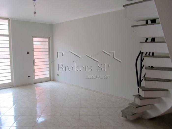 Casa 3 Dorm, Mirandópolis, São Paulo (45966) - Foto 4