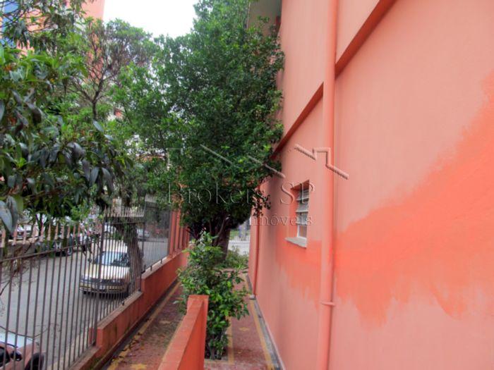 Casa 3 Dorm, Mirandópolis, São Paulo (45966) - Foto 19