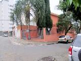Casa Mirandópolis São Paulo