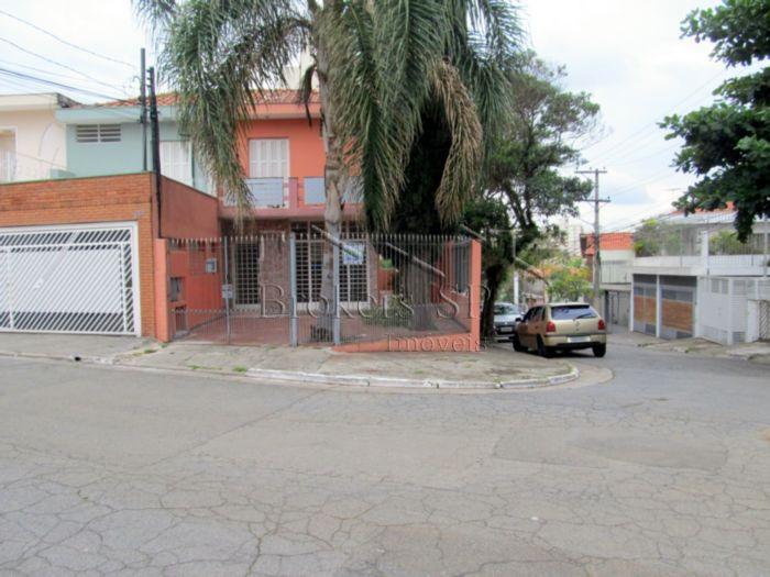 Casa 3 Dorm, Mirandópolis, São Paulo (45966) - Foto 20